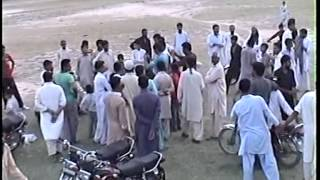 Repeat youtube video Raja Omer From Uk  Pakistan Mein 2011 ke Cup Ka Full Program