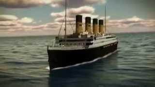 Titanic 2 wird wieder gebaut