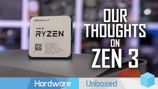 February Q&A [Part 2] Will AMD Penalize Asus? Can Radeon GPUs Keep Up with Next-Gen GeForce?