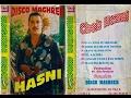 ► ღ♥ღ CHEB HASNI - ALBUM GAÄ NSSA ( HIGHT QUALITE ) ღ♥ღ