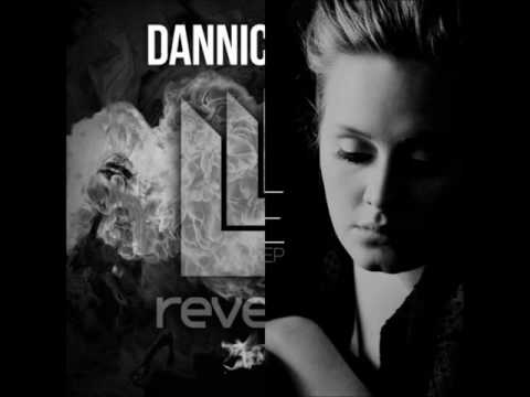 Blaze Vs. Rolling In The Deep (Dannic Don't Let Daddy Know Mashup/steady Edit)