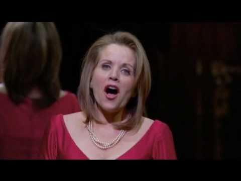 R. Strauss - Der Rosenkavalier - Fleming - Sophie Koch