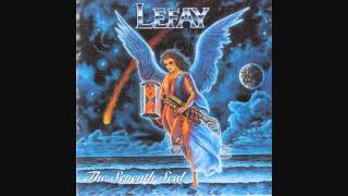 Watch Lefay As Far As I Can Go video