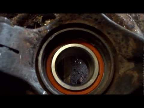 Mercedes Benz E Rollo - Laderaumabdeckung problem from YouTube · Duration:  1 minutes 58 seconds