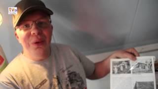 Jaco de Rijk [5] Enige Nederlander tussen Duitse Clazen
