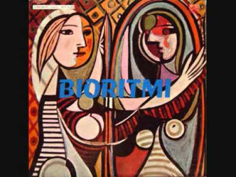 Egisto Macchi (Italia, 1971) - Biotimi