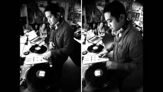 DJ Hamma feat. Hishaam - They Coming Around (Freddie Joachim Remix)