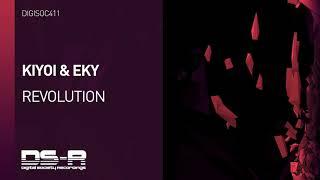 Kiyoi & Eky - Revolution
