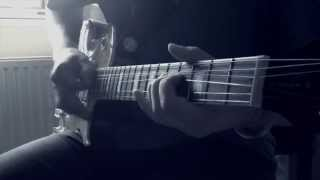 Gary Moore-The Loner | Cover