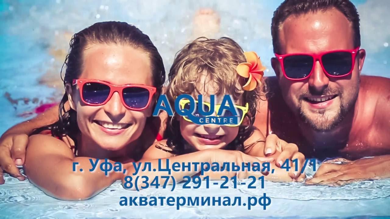 Продажа недвижимости Коттедж Хабаровск | #здание #продажа - YouTube