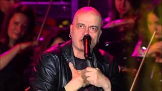 Слави и Ку Ку Бенд -  Толкова (live Арена Армеец)
