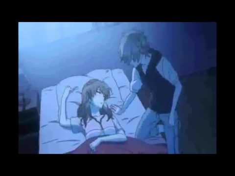 ♥Brothers Conflict AMV - Everytime We Touch♥