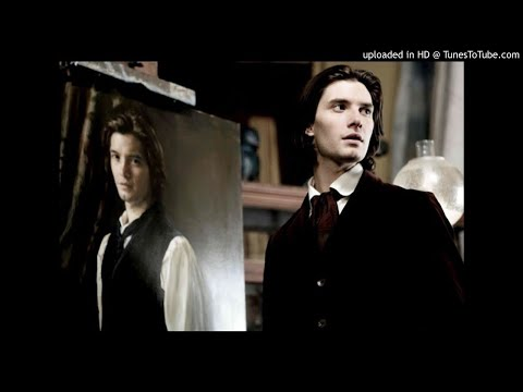 The Picture Of Dorian Gray-Part 4