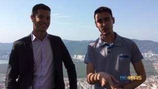Baixar RICTV | Record TV é finalista de Prêmio Nacional da ABMES de Jornalismo