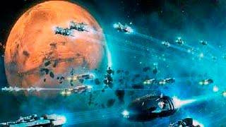 Стало известно, из какого пространства прилетают пришельцы и НЛО