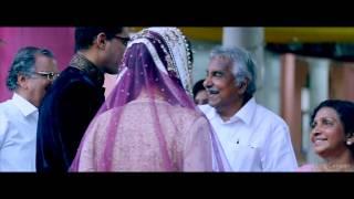 Wedding Compani Shiraz +Tanvi wedding highlight
