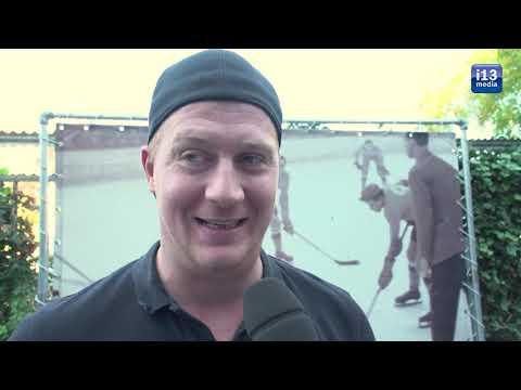 Interview Christoph Schubert