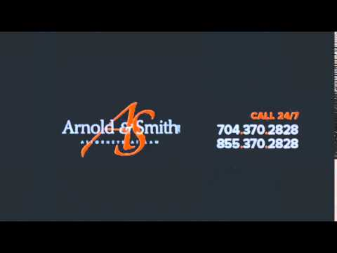 Matt Arnold Divorce Interview on Legal Forum Charlotte North Carolina