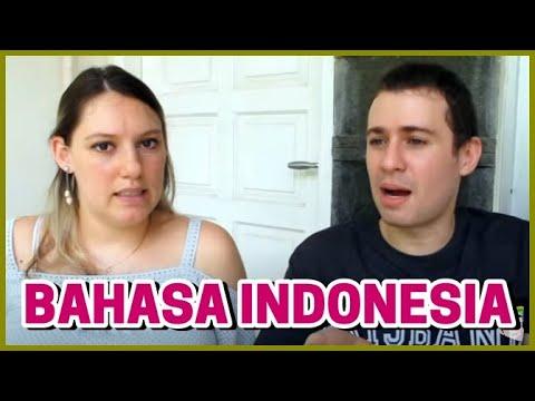 Tutorial Forex - Forex Indonesia