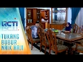 Tukang Bubur Naik Haji Eps 2177 Part 4 TBNH 27 Jan 2017