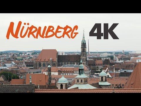 Cineplex Nürnberg