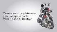 Al-Babtain Group - YouTube