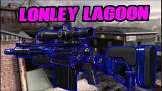 Faze level sniping (lonleylagoon) new map (CHESHIRE) new gun (RYTEC AMR SNIPER) coming soon