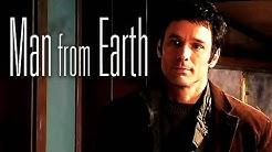 The Man From Earth (Sci-Fi, ganzer Spielfilm, deutsch, Science Fiction) *ganze Filme kostenlos*