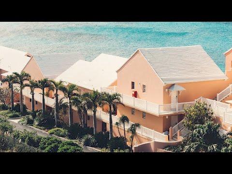 Bermuda: a Monocle travel guide