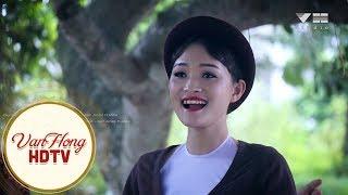 TƯƠNG PHÙNG TƯƠNG NGỘ - Đăng Ngọc- Thanh Bình - Đạo diễn: Văn Hồng - Lương Đạt - QP: Anh Tuấn
