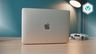2018, Nếu Mua thì Macbook nào phù hợp?