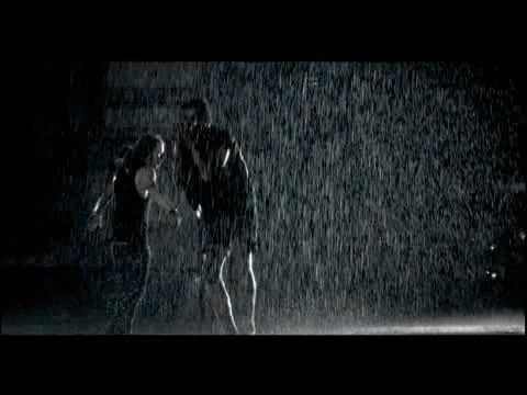 баста и бумбокс летний дождь скачать