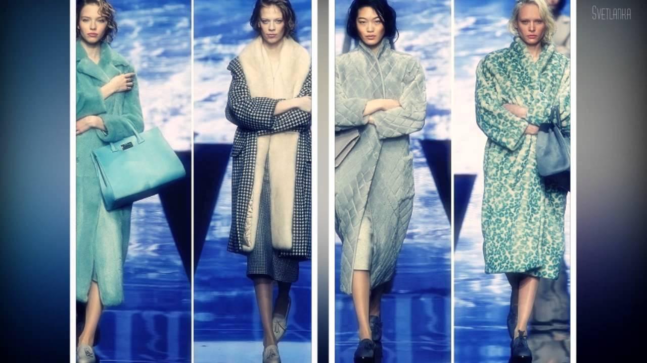 Пальто-пуховик geox woman down jacket w7425k/t2412/f1414. Есть в наличии. 7 529 грн. Пуховик adidas nuvic heather bq8628 2xl. 24781281.