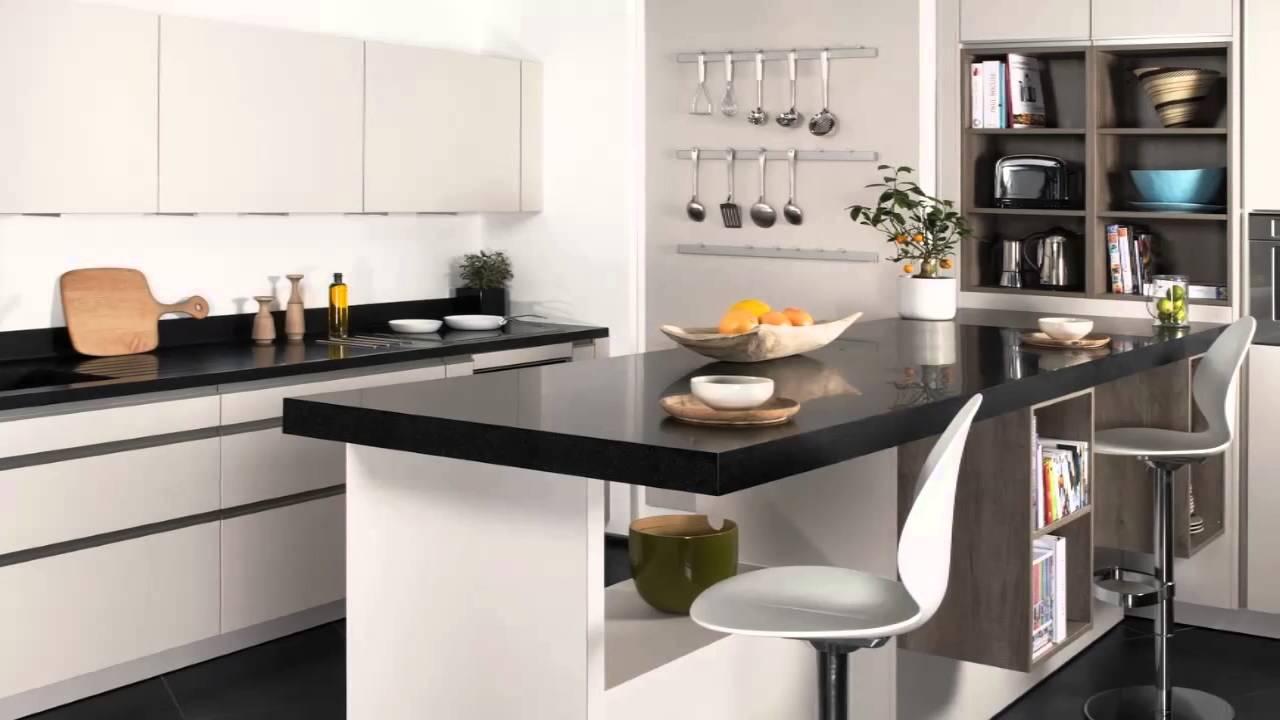 Decoracao De Cozinha Pequena Moderna Decorao De Cozinhas Pequenas