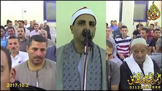مقتطفات راااااائعة للشيخ محمد حسن الخياط