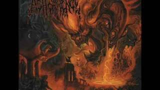 Abhorrence - Abattoir
