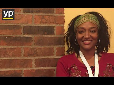 Local Champions: Felicia Gentry, Real Estate Advisor | SMB Inspiration