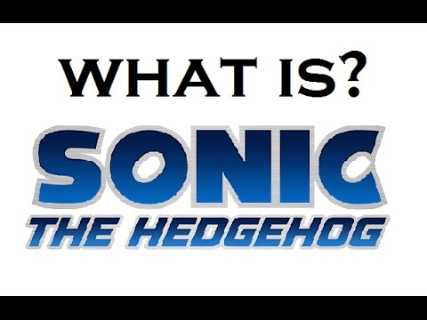 What happened in Sonic the Hedgehog? (RECAPitation)