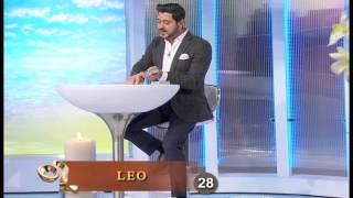 Arquitecto De Sueños- LEO - Viernes 31/07/2015