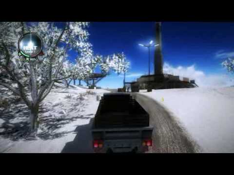 jc2 stunts (feng ding owns mountain)