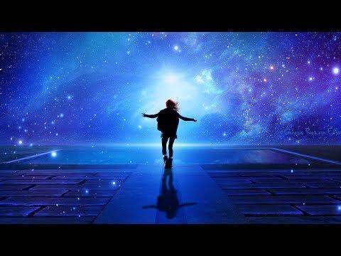 Sky Gienger - Forgive Me | Epic Beautiful Futuristic Fantasy Music