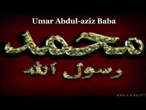Download Fadar Bege Mahmoudu Ma'aiki