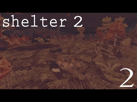 THE COMING STORM || SHELTER 2 - Episode #2 |