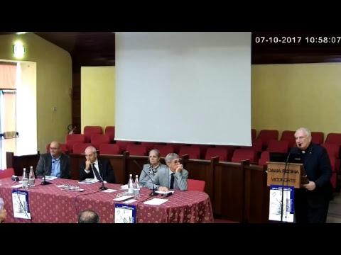 Live stream di Elsio Balestrino