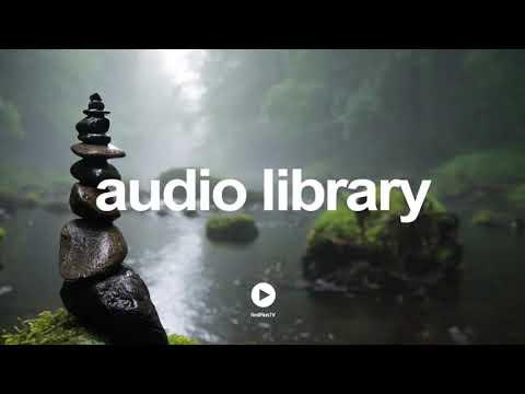 Get Outside! - Jason Farnham | No Copyright Music YouTube - Free Audio Library