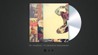 06.- ZoulGood - H.i.persomnia (Instrumental)