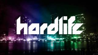 Hardlife - Sunlight (Original Mix)