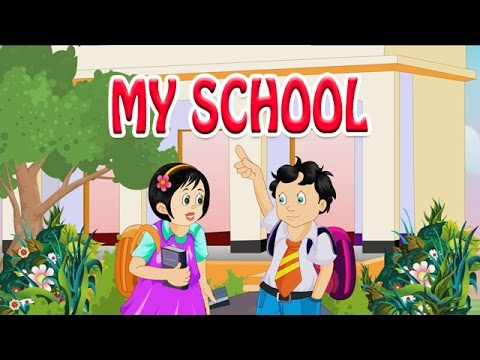 how to find the best school for my child