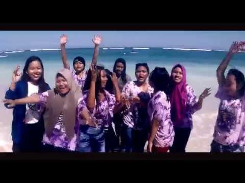 """Study Tour """"Goes to Bali"""" SMK Lembaga Pendidikan Indonesia Semarang"""
