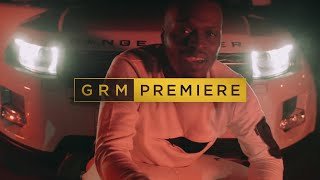 Sneakbo - They Dont Wanna See [Music Video] | GRM Daily
